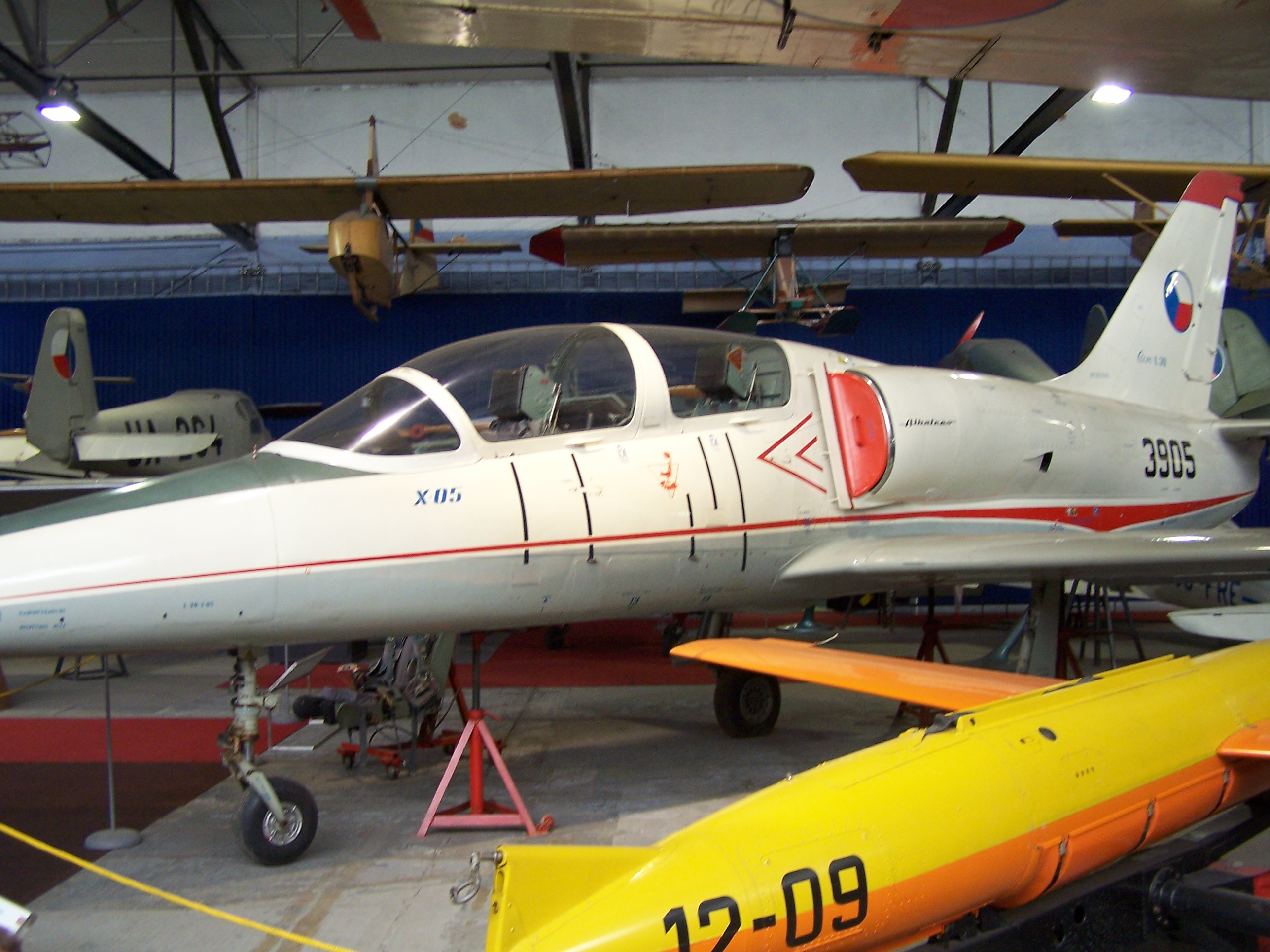 l-39m1 ukrainian air force