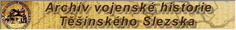https://vcdns.valka.cz/bannery/bnr_avhts_eu.jpg