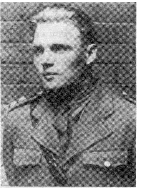 rtm. Josef Valčík