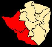 Luhyas připojení stránky