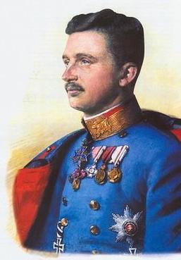 Karol I.