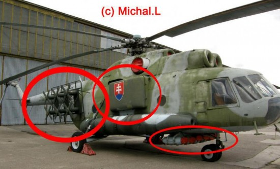 Mi-8PPA