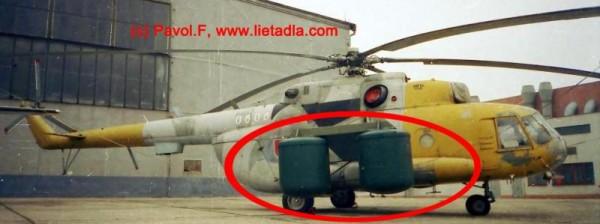 Mi-17Z-2