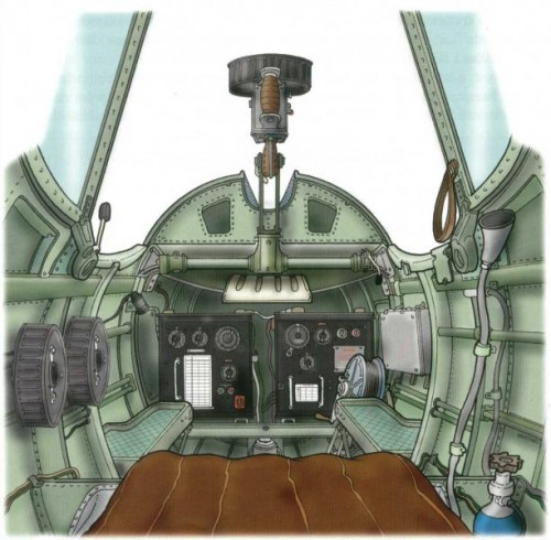 конструировании каскадных кабина блэкберн фото губернии, них доступны