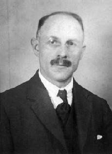 Josef Seliger