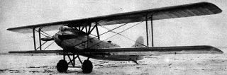 Letov Š - 6