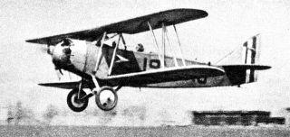 Letov Š - 218