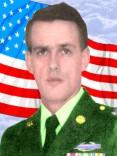 Gary I. Gordon